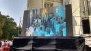 Uroczystość Inauguracji Światowego Centrum Modlitwy o Pokój w Niepokalanowie,  01.09.2018 r._39