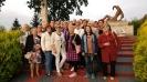 Uroczystość Inauguracji Światowego Centrum Modlitwy o Pokój w Niepokalanowie,  01.09.2018 r._3