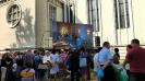 Uroczystość Inauguracji Światowego Centrum Modlitwy o Pokój w Niepokalanowie,  01.09.2018 r._40