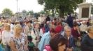 Uroczystość Inauguracji Światowego Centrum Modlitwy o Pokój w Niepokalanowie,  01.09.2018 r._6
