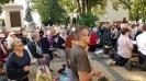 Uroczystość Inauguracji Światowego Centrum Modlitwy o Pokój w Niepokalanowie,  01.09.2018 r._7
