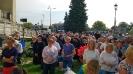 Uroczystość Inauguracji Światowego Centrum Modlitwy o Pokój w Niepokalanowie,  01.09.2018 r._8