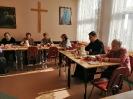 Zebrania Zarządu MI Archidiecezji Częstochowskie, parafiaśw. Maksymiliana w Czestochowie, 15.02.2020_16
