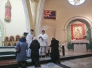 Zebrania Zarządu MI Archidiecezji Częstochowskie, parafiaśw. Maksymiliana w Czestochowie, 15.02.2020_17