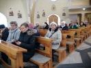 Zebrania Zarządu MI Archidiecezji Częstochowskie, parafiaśw. Maksymiliana w Czestochowie, 15.02.2020_18