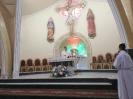 Zebrania Zarządu MI Archidiecezji Częstochowskie, parafiaśw. Maksymiliana w Czestochowie, 15.02.2020_1