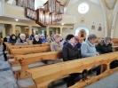 Zebrania Zarządu MI Archidiecezji Częstochowskie, parafiaśw. Maksymiliana w Czestochowie, 15.02.2020_20