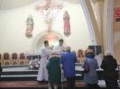 Zebrania Zarządu MI Archidiecezji Częstochowskie, parafiaśw. Maksymiliana w Czestochowie, 15.02.2020_21