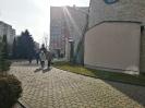 Zebrania Zarządu MI Archidiecezji Częstochowskie, parafiaśw. Maksymiliana w Czestochowie, 15.02.2020_2