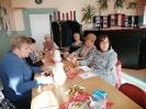 Zebrania Zarządu MI Archidiecezji Częstochowskie, parafiaśw. Maksymiliana w Czestochowie, 15.02.2020_4