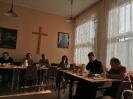 Zebrania Zarządu MI Archidiecezji Częstochowskie, parafiaśw. Maksymiliana w Czestochowie, 15.02.2020_7