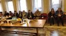Zgromadzenie Regionalne Wyborcze Stowarzyszenia _10