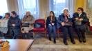 Zgromadzenie Regionalne Wyborcze Stowarzyszenia _7