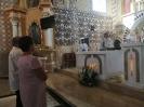40-lecie ślubu Ryszarda i Teresy Szymonik, 4.07.2020 r._11