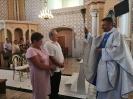 40-lecie ślubu Ryszarda i Teresy Szymonik, 4.07.2020 r._13