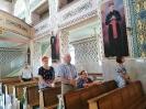 40-lecie ślubu Ryszarda i Teresy Szymonik, 4.07.2020 r._14