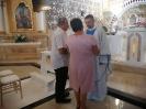 40-lecie ślubu Ryszarda i Teresy Szymonik, 4.07.2020 r._1