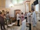 40-lecie ślubu Ryszarda i Teresy Szymonik, 4.07.2020 r._3