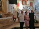 40-lecie ślubu Ryszarda i Teresy Szymonik, 4.07.2020 r._4