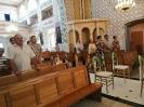 40-lecie ślubu Ryszarda i Teresy Szymonik, 4.07.2020 r._5