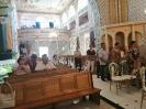 40-lecie ślubu Ryszarda i Teresy Szymonik, 4.07.2020 r._7