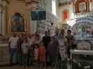 40-lecie ślubu Ryszarda i Teresy Szymonik, 4.07.2020 r._9