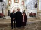50 rocznica Ślubu Zofii i Aleksego Mandat_10