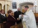 50 rocznica Ślubu Zofii i Aleksego Mandat_2