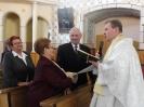 50 rocznica Ślubu Zofii i Aleksego Mandat_3