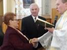 50 rocznica Ślubu Zofii i Aleksego Mandat_4