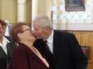 50 rocznica Ślubu Zofii i Aleksego Mandat