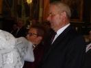 50 rocznica Ślubu Zofii i Aleksego Mandat_6