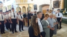 50 rocznica urodzin Andrzeja Deski, 6.05.2018_1