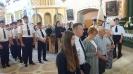 50 rocznica urodzin Andrzeja Deski, 6 maja 2018 r._1