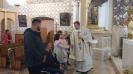 I rocznica Chrztu św. i urodzin Hani Mikołowskiej 21.05.2019 r. _4