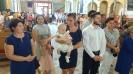 Rocznica chrztu św. i rocznica urodzin Hani Dybalskiej, 80 rocznica urodzin Janiny Broniszewskiej, 70 rocznica urodzin Elżbiety Związek_5