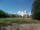 Kaplica przedpogrzebowa_25