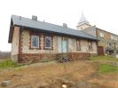 Kaplica przedpogrzebowa_30