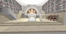 Projekt prezbiterium_1