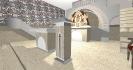 Projekt prezbiterium_7