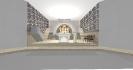 Projekt prezbiterium_8