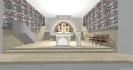 Projekt prezbiterium_9