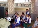 Powitanie ks. Krzysztofa 9.09.2008_10