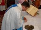 Powitanie ks. Krzysztofa 9.09.2008_3