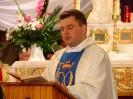 Powitanie ks. Krzysztofa 9.09.2008_4