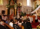 Powitanie ks. Krzysztofa 9.09.2008_5