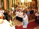 Powitanie ks. Krzysztofa 9.09.2008_7