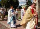 Powitanie ks. Krzysztofa 9.09.2008_8