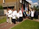 Powitanie ks. Krzysztofa 9.09.2008_9