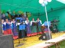 Festyn 2009_3